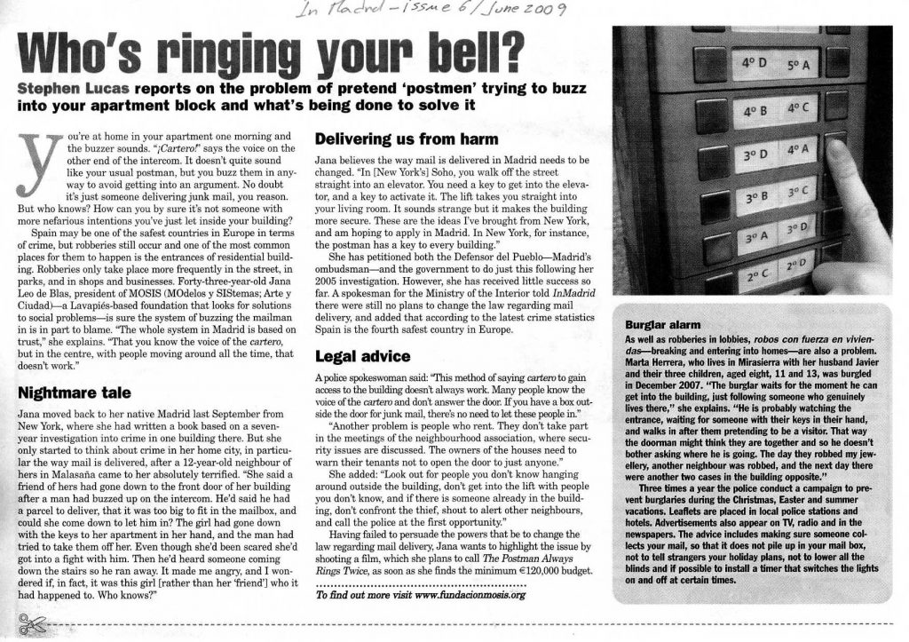 who-ring-your-bell