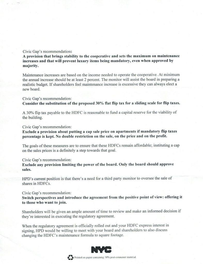 hpd-response_page_2