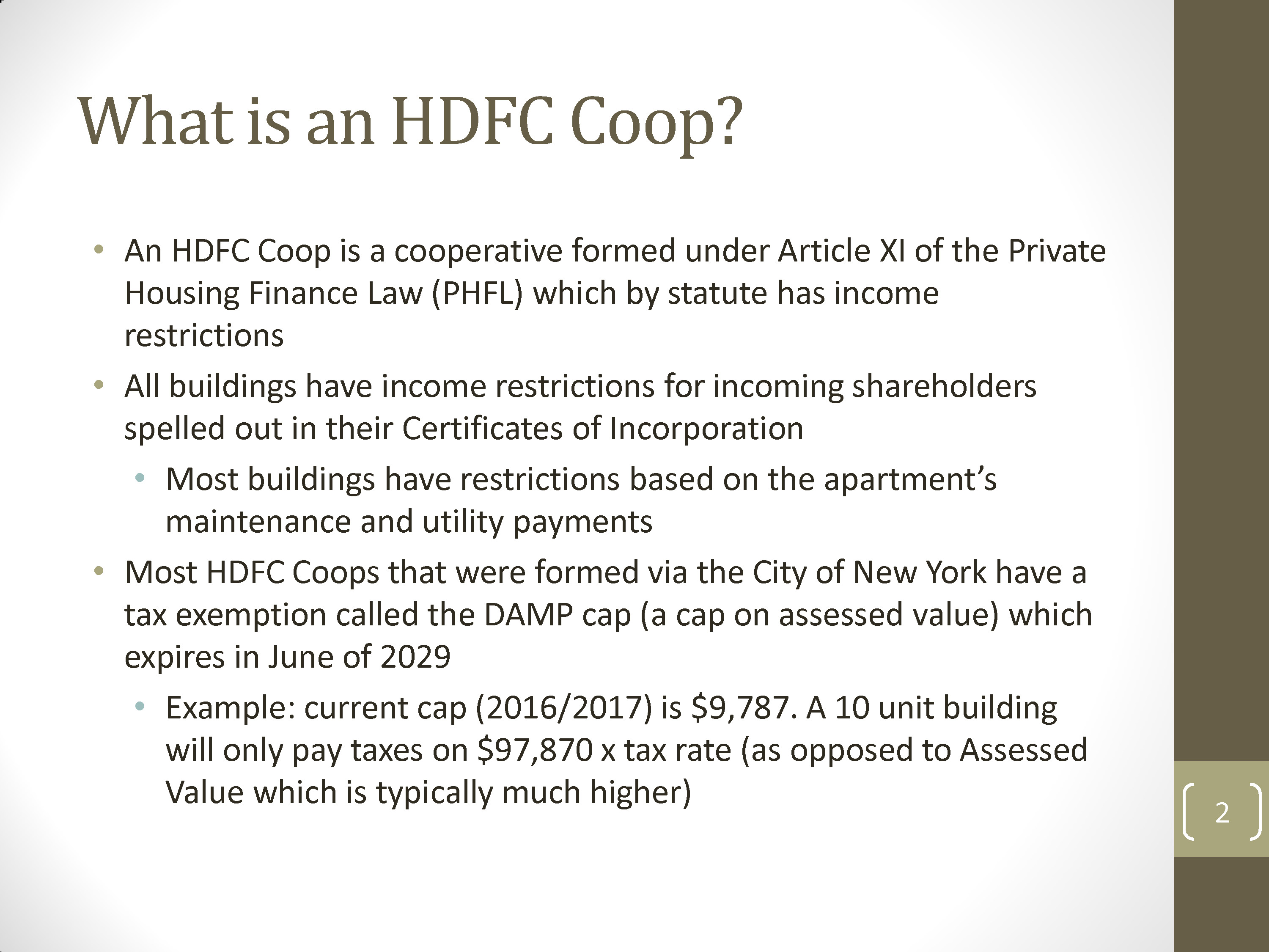 HPD HDFC Regulatory Agreement_Page_02