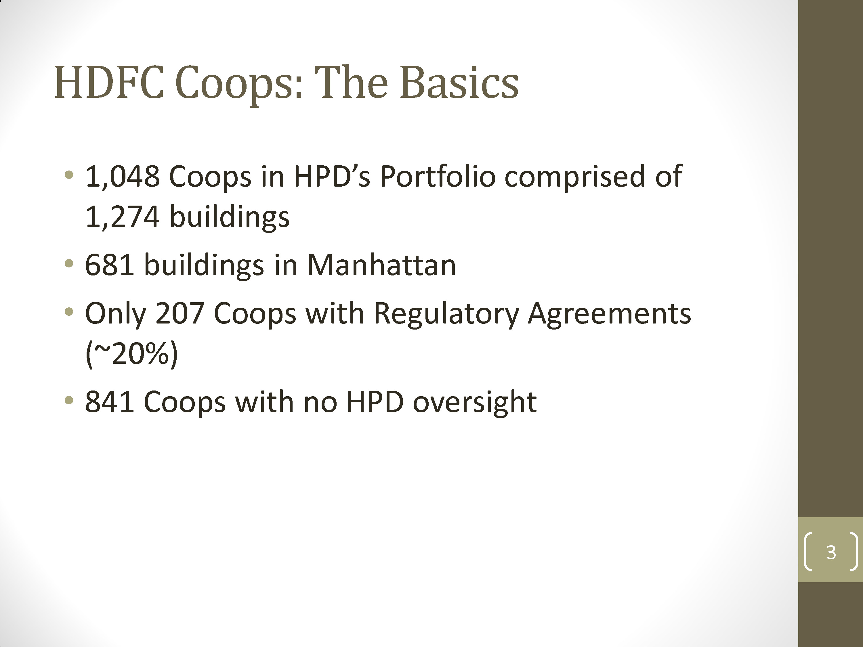 HPD HDFC Regulatory Agreement_Page_03