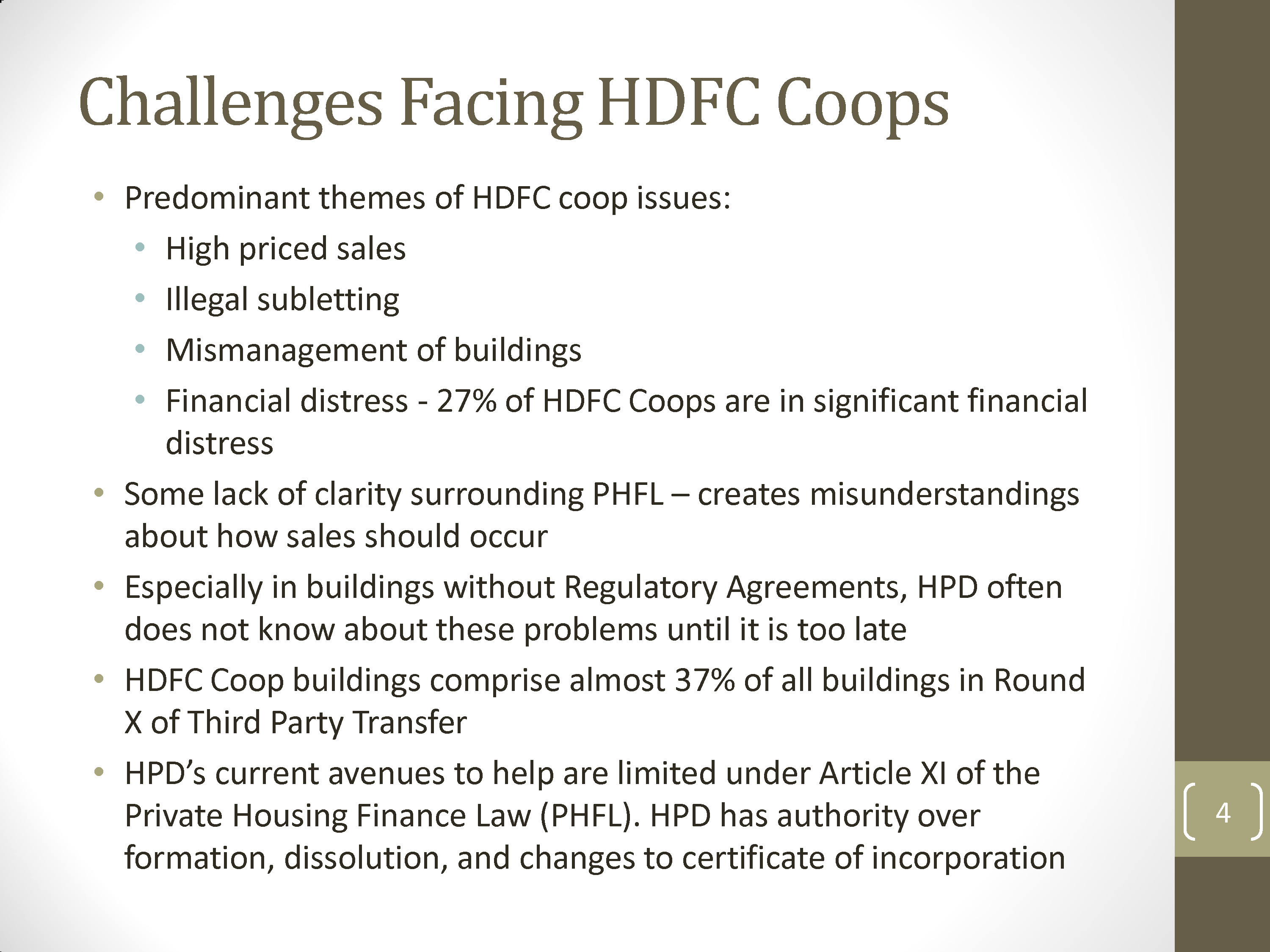 HPD HDFC Regulatory Agreement_Page_04