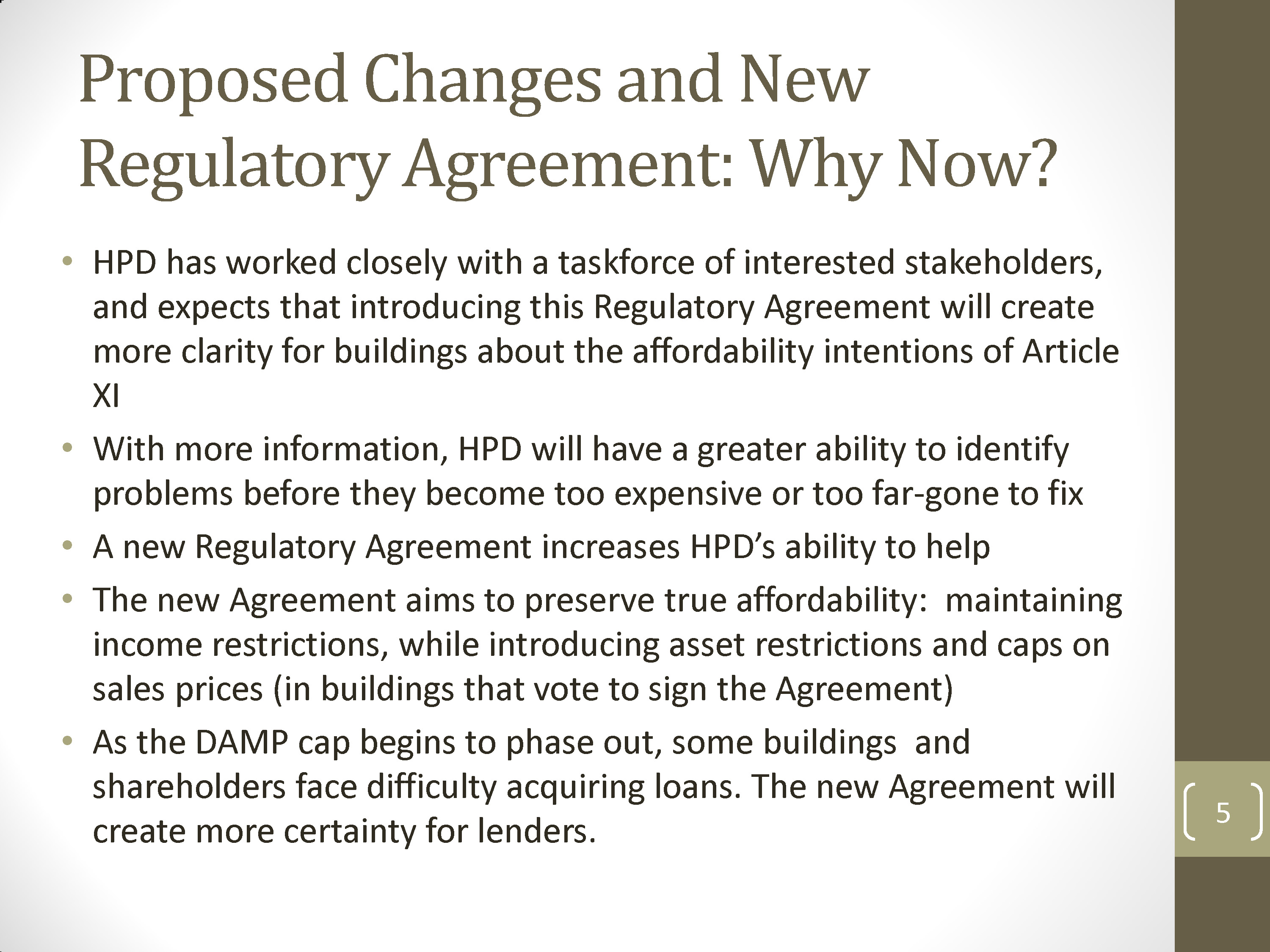 HPD HDFC Regulatory Agreement_Page_05