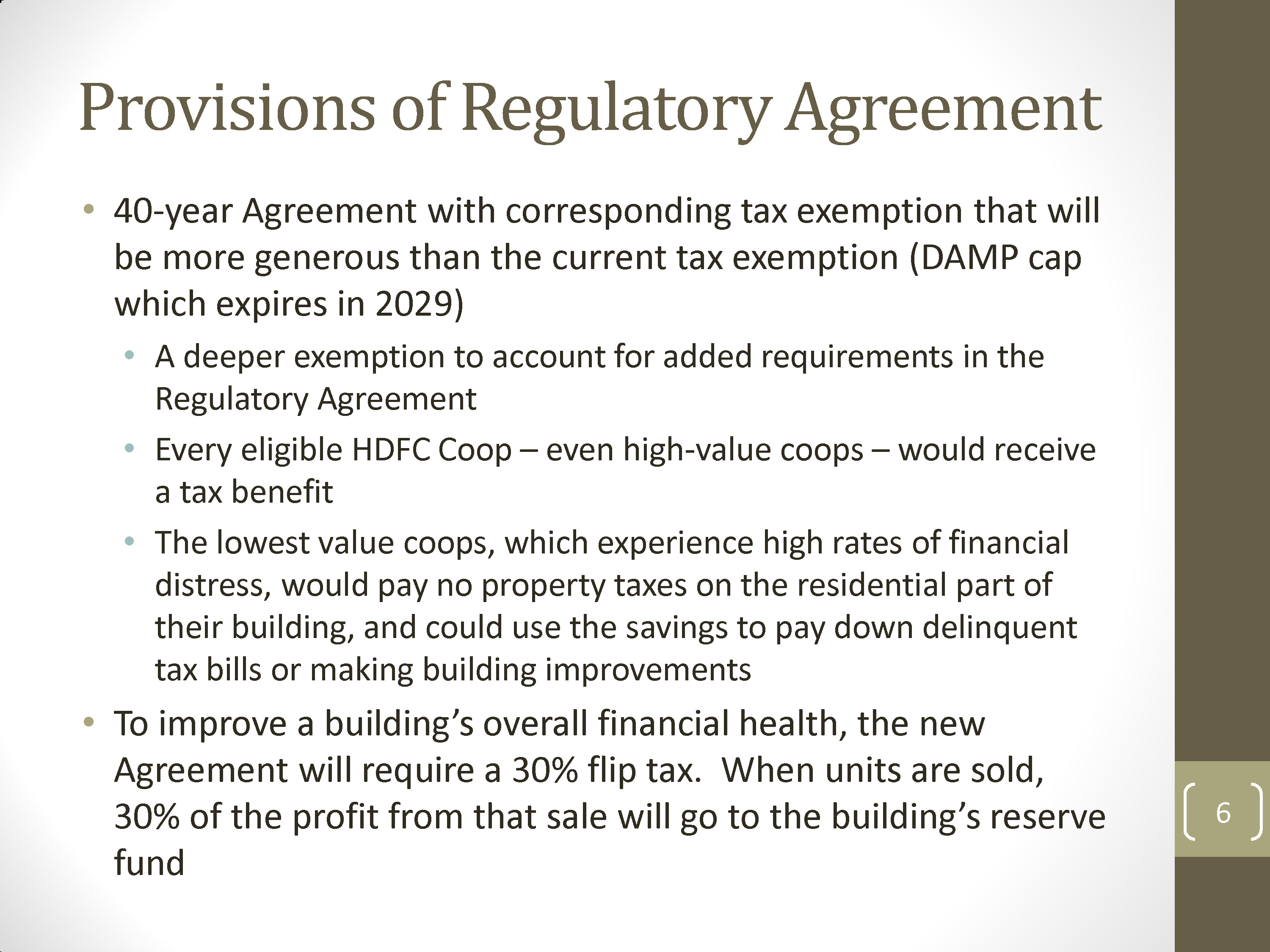 HPD HDFC Regulatory Agreement_Page_06