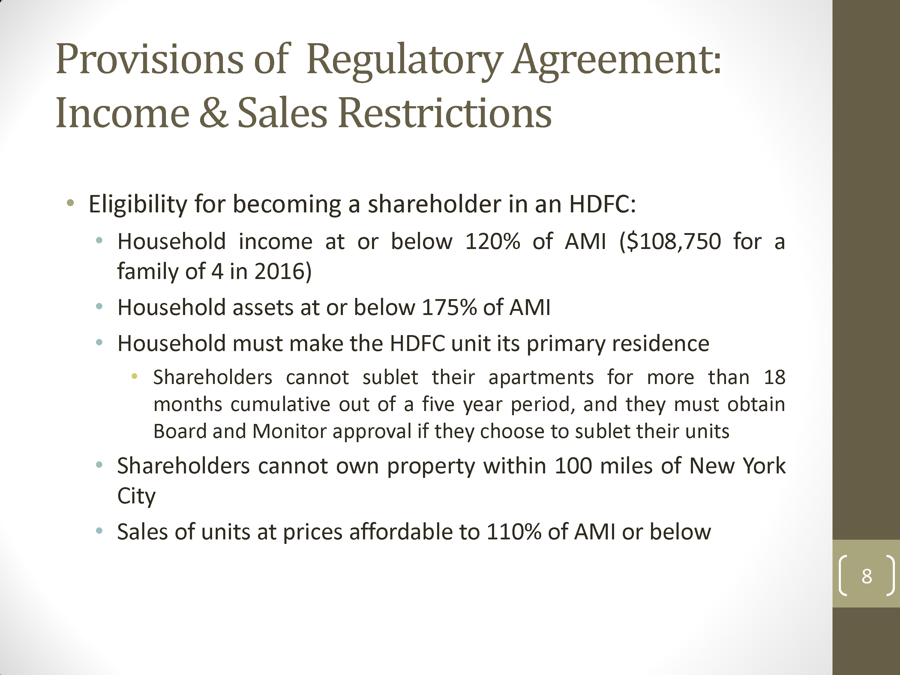 HPD HDFC Regulatory Agreement_Page_08