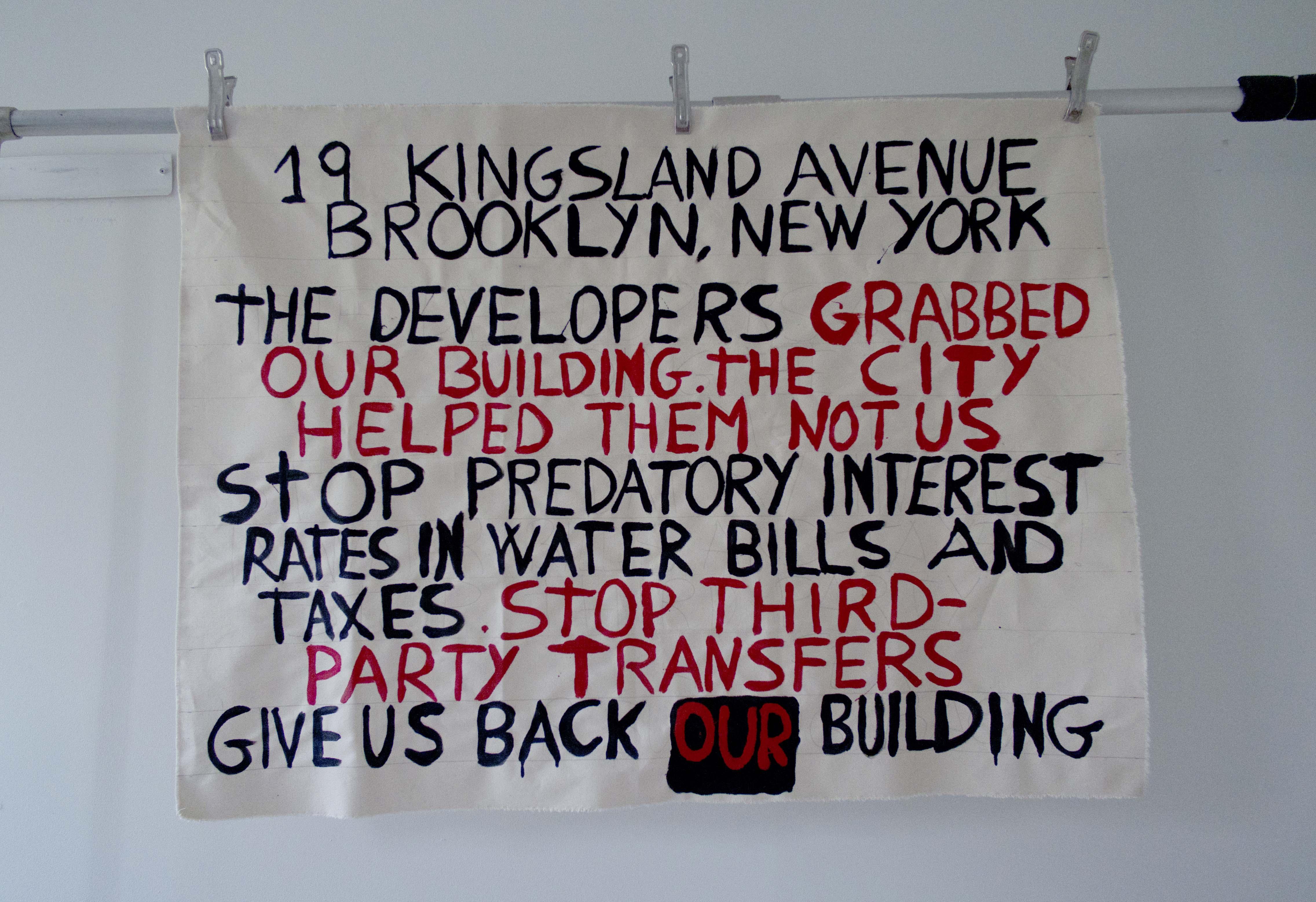 19kingsland avenue grab_banner done by jana leo_october2 2018