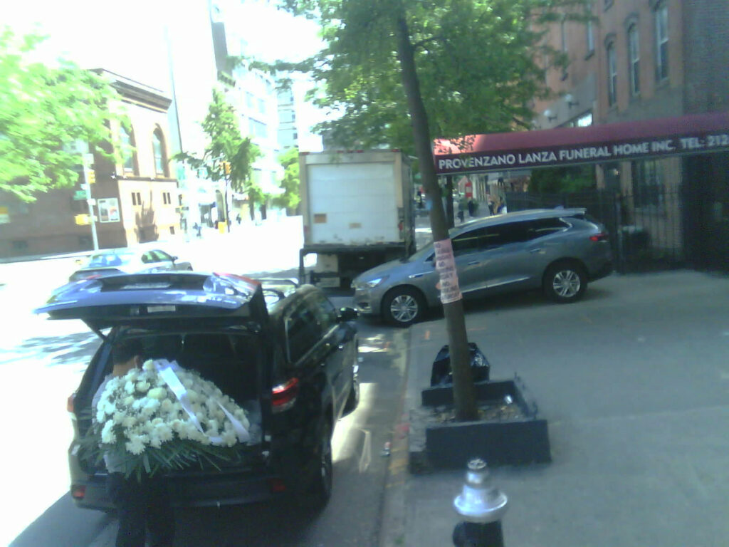Description: Jana Febrero 2020:NEW YORK:FuneralHome:06_02_2020:IMG6709.jpg
